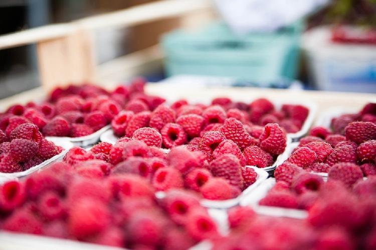 Врач: продукты, убирающие спазм, помогут в борьбе с головной болью
