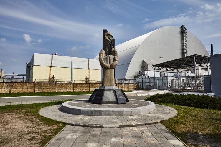 """Сериал """"Чернобыль"""". СССР отделался небольшими потерями"""