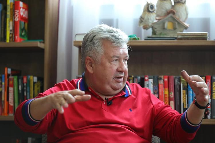Главный онколог Челябинской области призывает проходить диспансеризацию