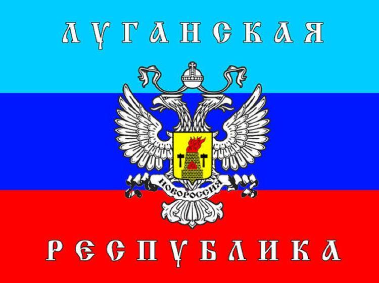 ЛНР считают Зеленского виновным в усилении обстрелов Донбасса