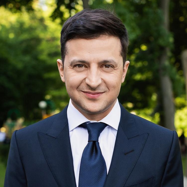 Команда Зеленского разрабатывает стратегию «возвращения» Крыма