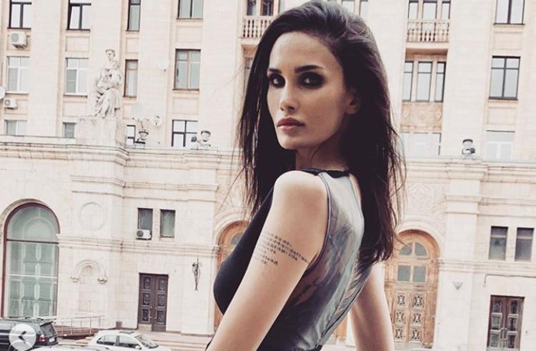 Алана Мамаева прошла тест на полиграфе из-за старого видео