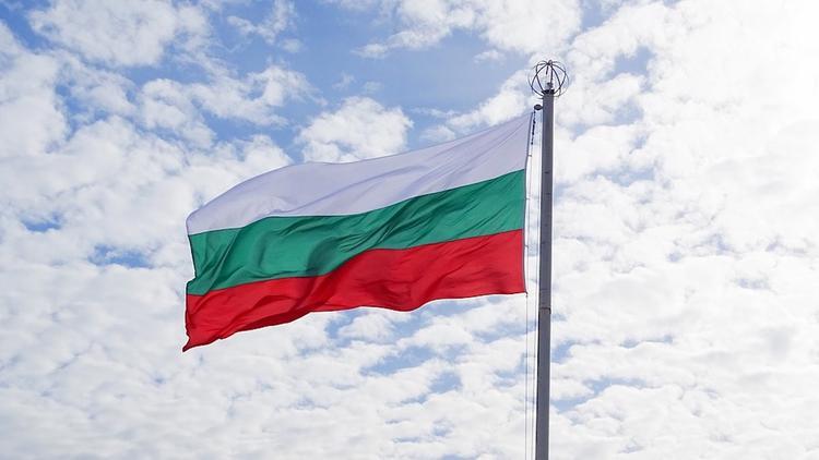 Власти США одобрили поставку Болгарии истребителей F-16