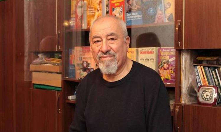 Психолог Хигир: «Краснодар» под руководством Мусаева еще прибавит
