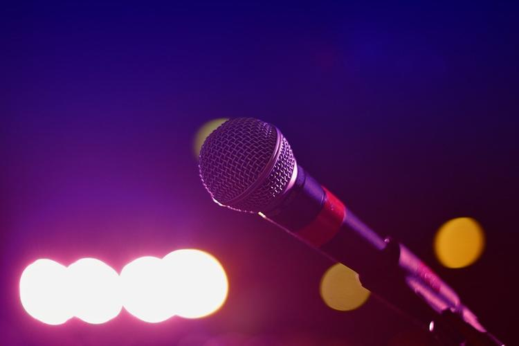 Стало известно имя самой богатой певицы в мире