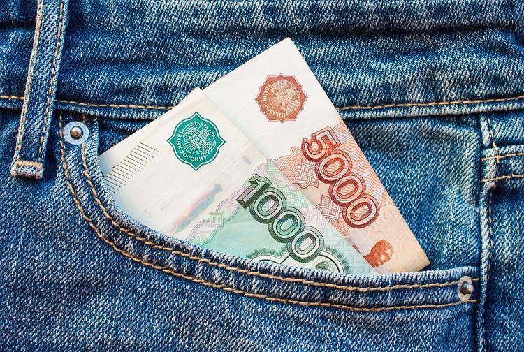 Футболисту Андрею Аршавину запретили выезд за границу из-за долга по алиментам