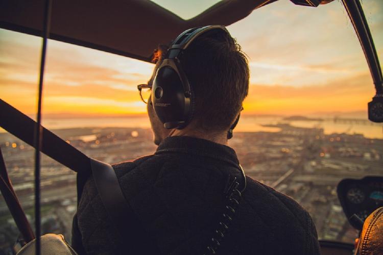 За катастрофы ответят пилоты с купленными дипломами