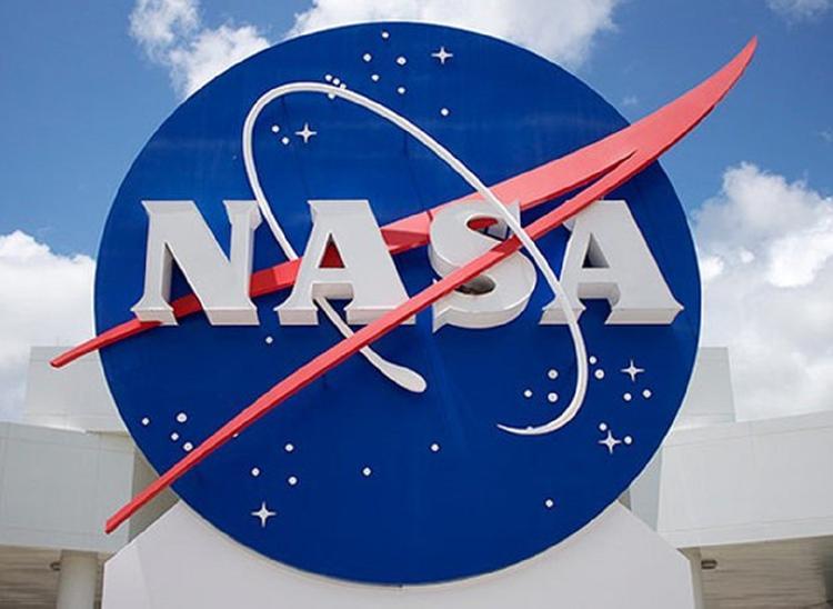 NASA создаст международную космическую станцию для туристов