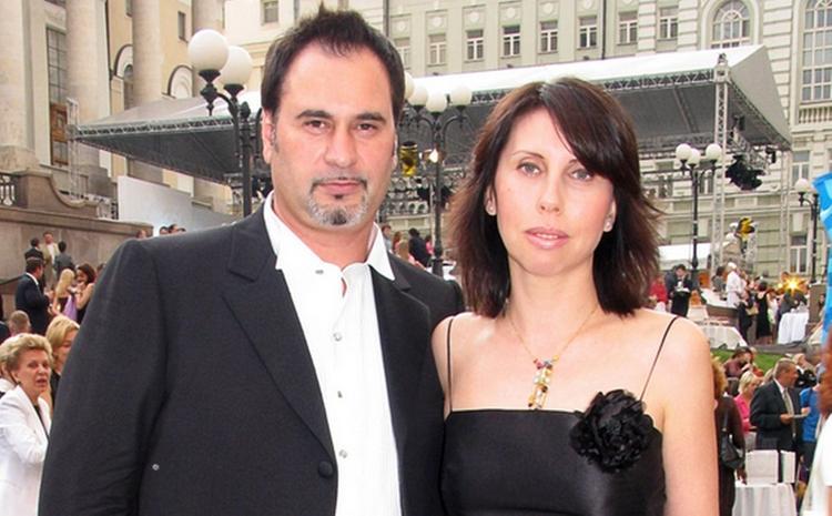 """""""Если не замечаешь, что у мужа любовница, значит тебе удобно и все устраивает"""", блогер осудила бывшую жену Валерия Меладзе"""