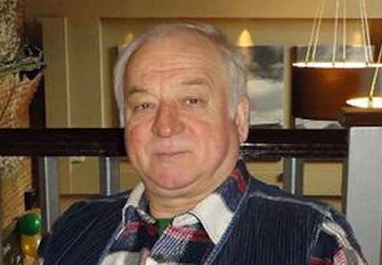 СМИ: дом Скрипаля в Солсбери купят местные власти