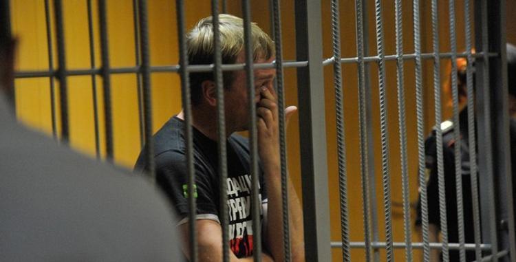 Вопрос безопасности: мэрия Москвы планирует обратиться в прокуратура из-за марша в поддержку Голунова