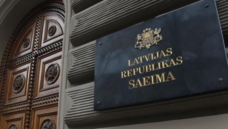 Дети неграждан гражданство Латвии не получат