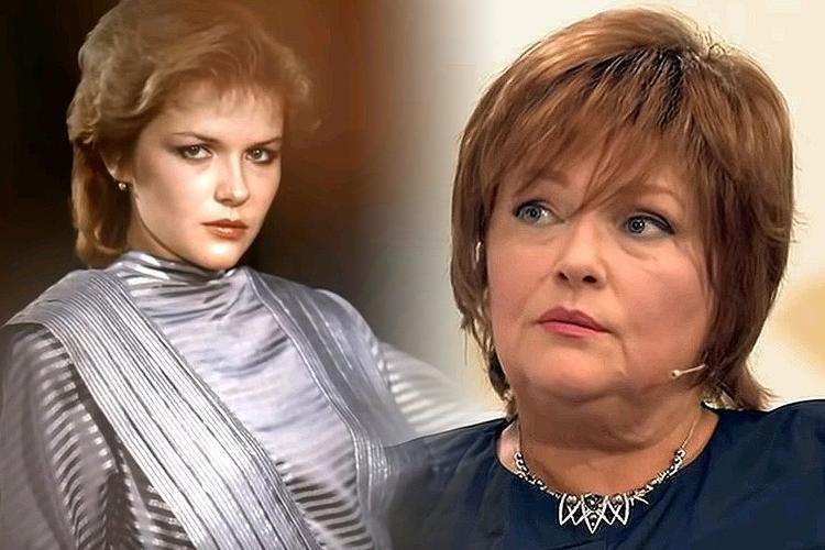 """Знаменитая актриса, звезда фильмов """"Экипаж"""" и """"Чародеи"""" Яковлева призналась, как борется с раком"""