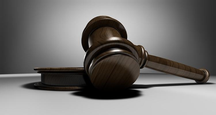 """Верховный суд поддерживает отмену """"клеток"""" в залах судов"""