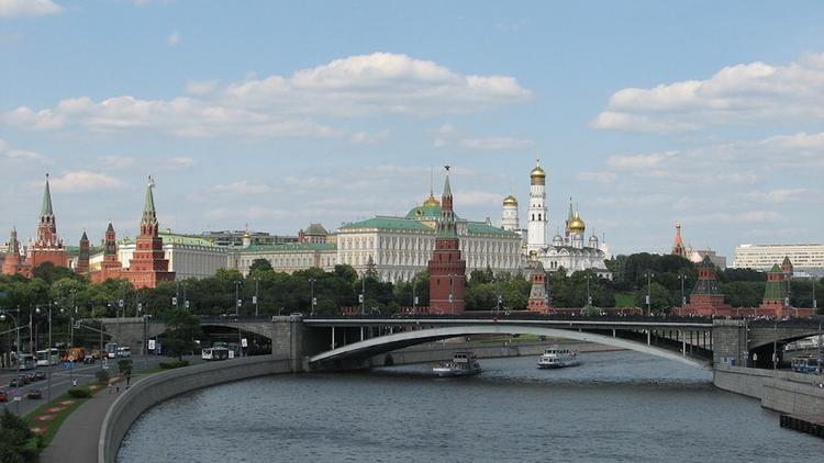 В Кремле оценили темы, которые подготовил Зеленский для разговора с Путиным