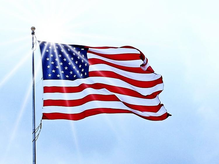 Вашингтон признал, что ответные шаги на покупку Турцией ЗРК С-400 ударят по интересам США