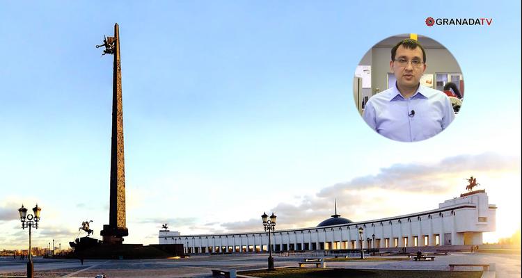 Южноуральский ученый рассказал, почему не падают небоскребы