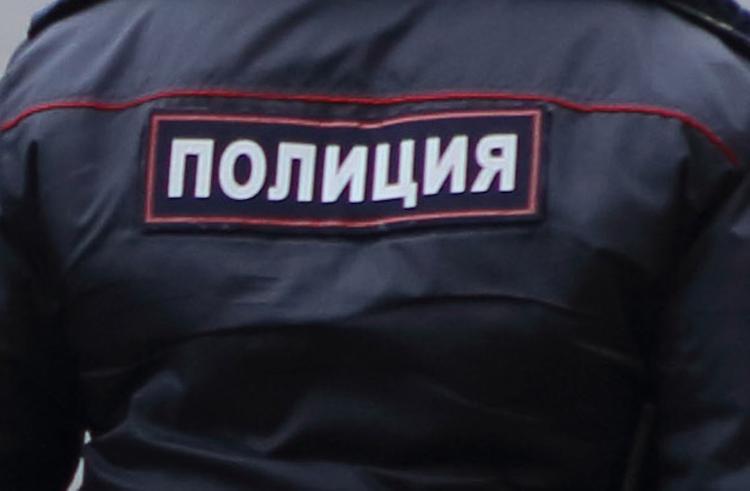 В Красноярском крае маленький мальчик два дня провел в квартире с мертвым отцом