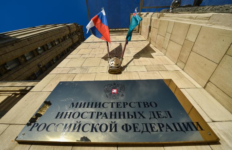 В МИД рассказали, когда РФ оплатит взнос в ПАСЕ