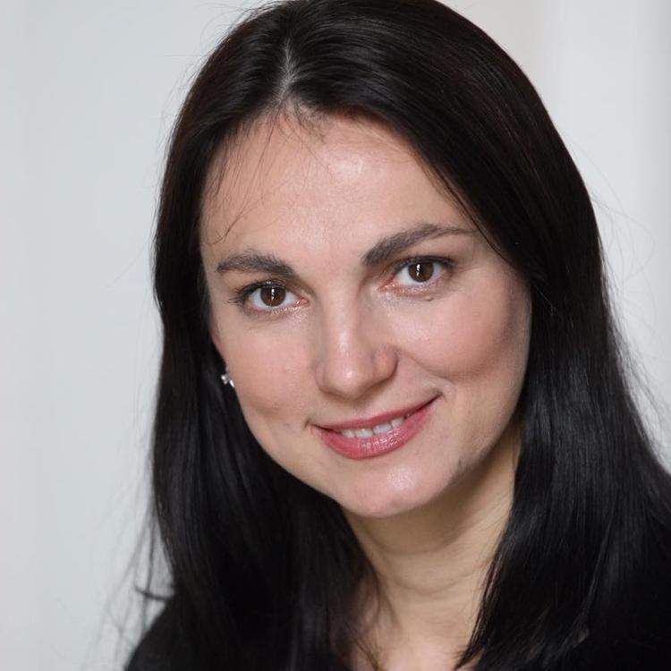 Рада 1 июля может снять главу МИД Украины Климкина. Новая кандидатура уже есть