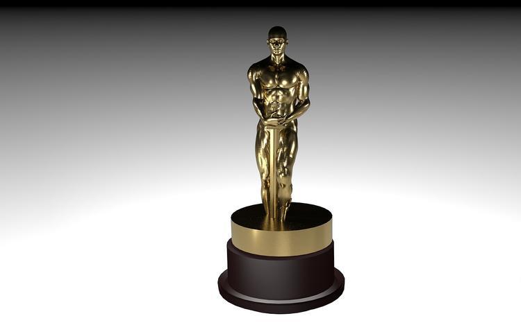 Россияне будут оценивать претендентов на «Оскар»