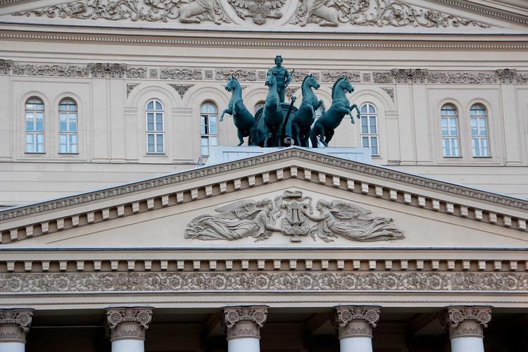 СМИ сообщили о состоянии балерины Богуславской, ударившейся головой при падении  в подъезде дома