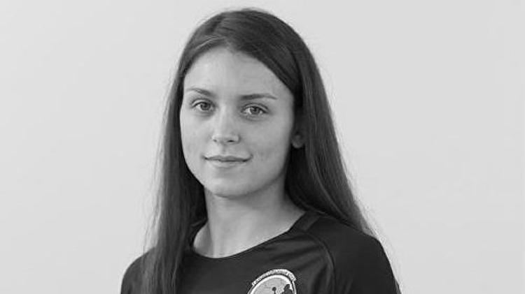 В Польше погибла гандболистка сборной России