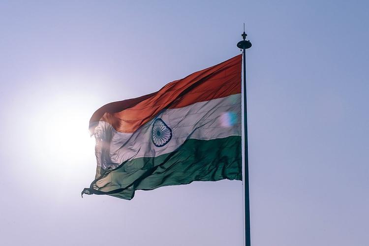 Стало известно, когда могут быть завершены поставки С-400 Индии