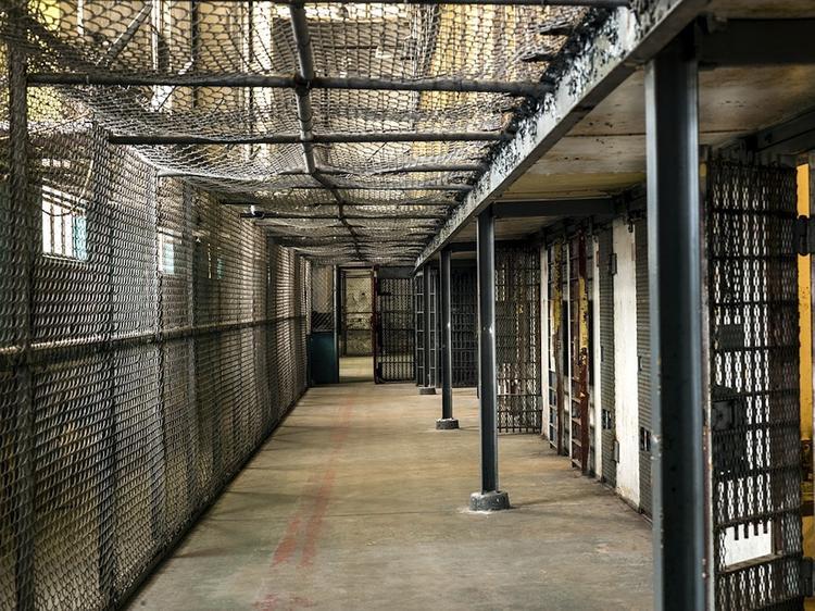 Экс-сотрудницу Госдепа США приговорили к 40 месяцам тюрьмы