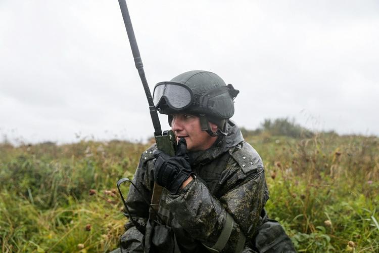 В Госдуме предложили наступать на Киев в ответ на новые провокации ВСУ в Донбассе