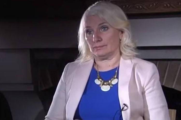«Сколько можно нас позорить», переговоры красноярских депутатов, уволивших главу Счетной палаты Давыденко, попали в Сеть