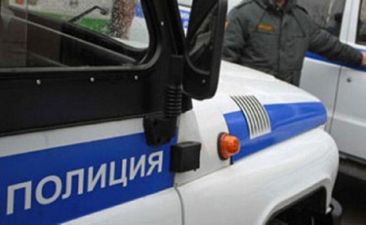 В Тыве девять человек погибли в перевернувшемся в реке УАЗе