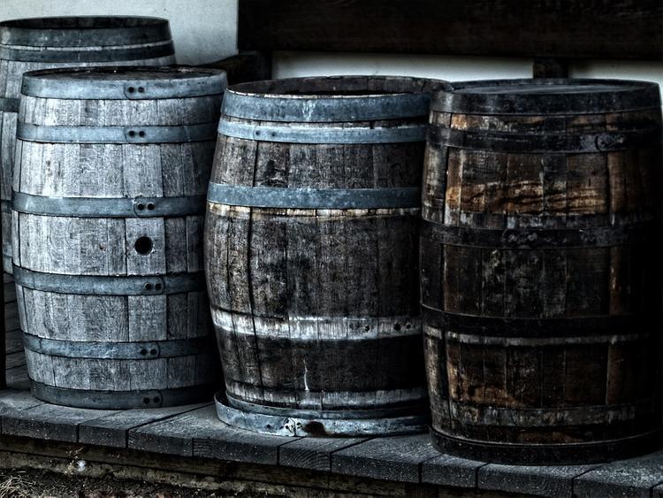 """Грузинские виноделы потребовали извинений от гендиректора """"Рустави 2"""" за ругань вина"""