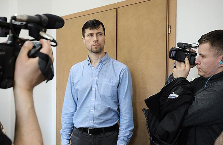 Как поляки спасли русскую семью от шведов