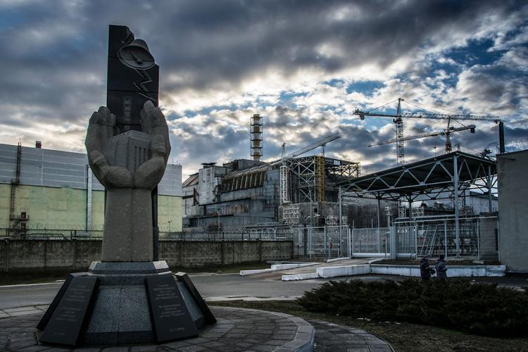 """""""В 3 минутном ролике ляпов больше чем во всех сериях от HBO"""", вышел трейлер к новому российскому сериалу """"Чернобыль"""""""