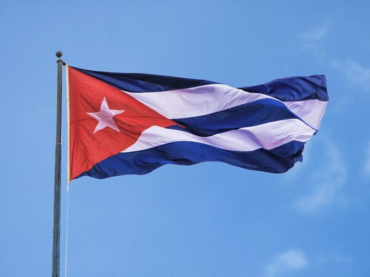 Власти США расширили санкции против Кубы