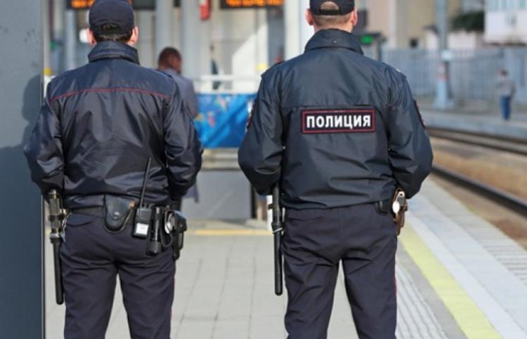 Собянин рассказал о готовящихся провокациях на несогласованном митинге в Москве