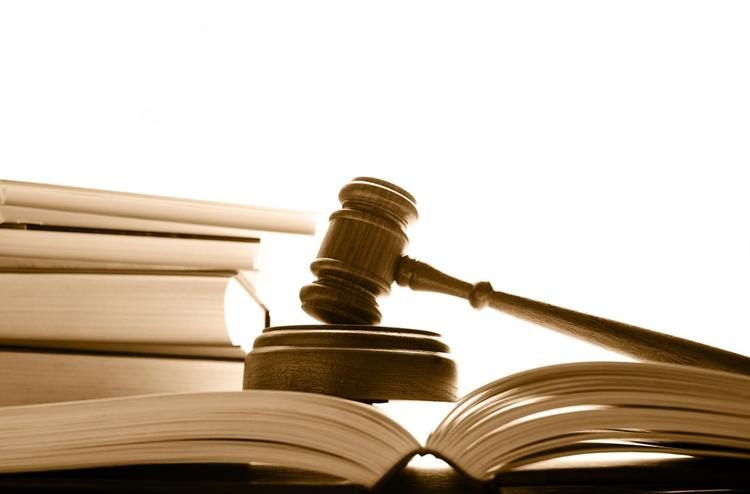Житель Сочи предстанет пред судом по обвинению в приготовлении к убийству