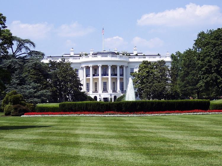 В Белом доме рассказали, почему США не боятся гонки вооружений с Россией
