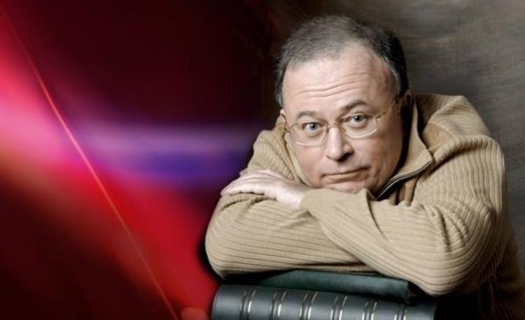 """""""Пожары в Сибири - это ни что иное, как поджоги"""", считает известный журналист Андрей Караулов"""