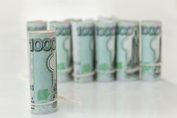 Эксперты: рецессия в экономике России возможна уже в этом году