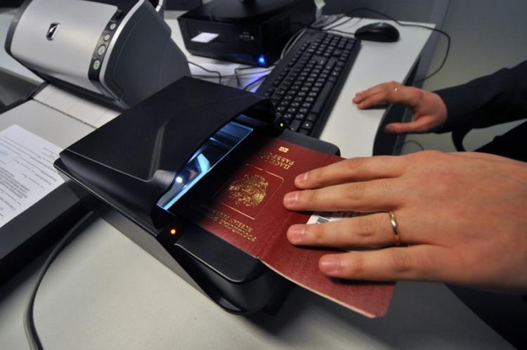 можно ли оплатить кредит по ксерокопии паспорта