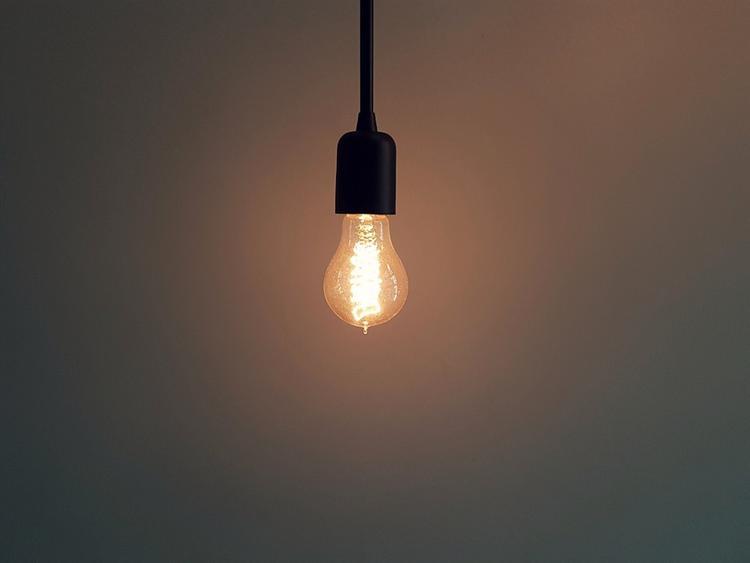"""Шторм """"Франциско"""" нарушил электроснабжение во Владивостоке"""