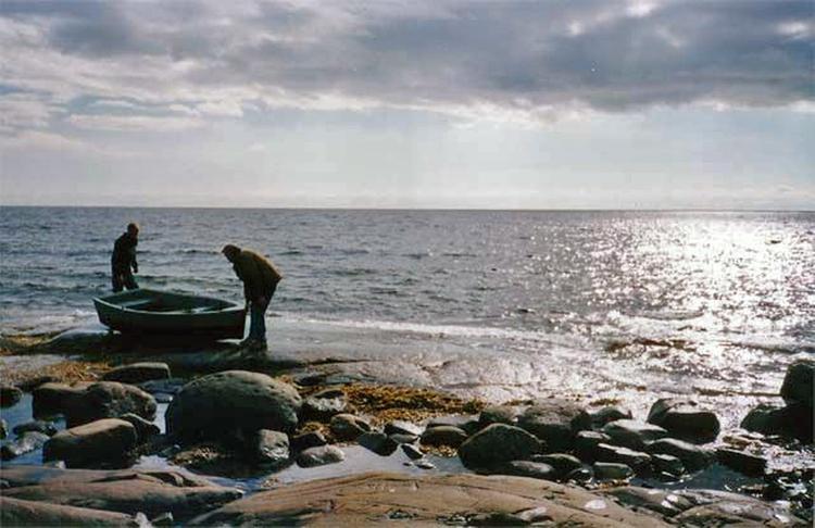 """""""Часть акватории Северного моря после взрыва заражена радиацией. Это национальная трагедия"""", считает Андрей Караулов"""