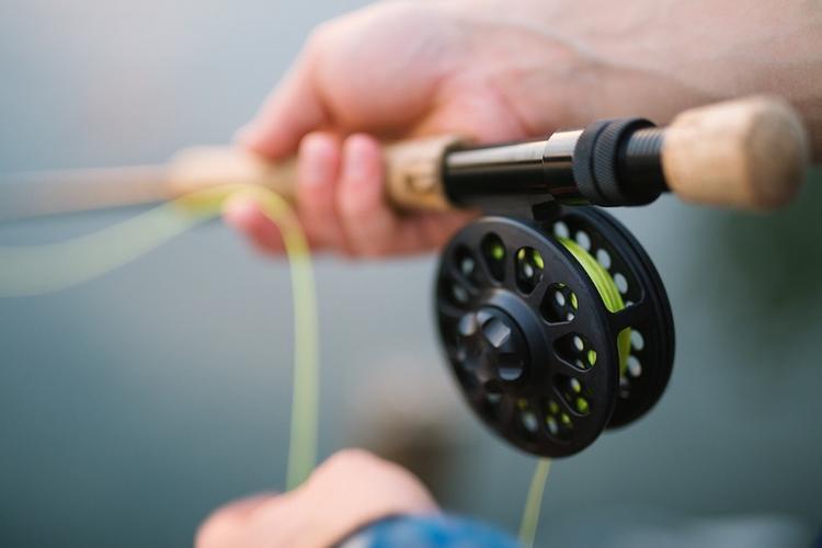 В Госдуме высказались о важности новых правил любительской рыбалки