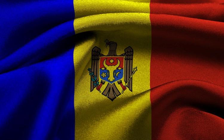В Молдавии начинают расследования преступлений бывшего руководства страны