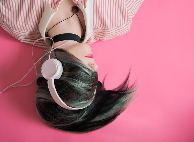 Ученые опровергли заблуждение о пользе классической музыки