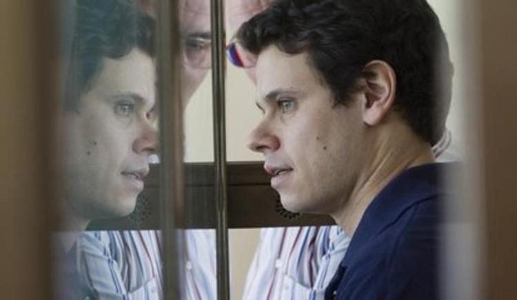 Ещё одного российского миллиардера осудили. За каждый миллиард дали по году