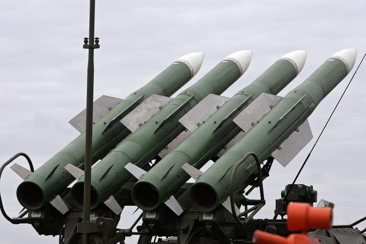 Спрогнозирован «симметричный ответ» Москвы на действия вышедшей из ДРСМД Америки