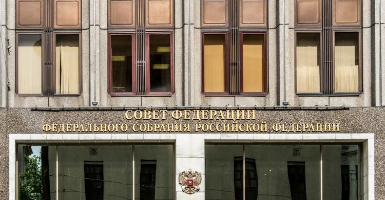 Удар США по Идлибу ставит под угрозу режим прекращения огня, заявил российский сенатор